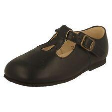 Girls Start Rite Classic Shoes - Sandalette II