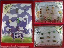 Blechschild Magnettafel 30x40 + 9 Magnete Nostalgic Art Retro Vintage Pinwand