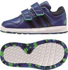 Adidas LK Trainer 6 CF / Babyschuhe / Kinder / Sneaker / Schuhe / B23913
