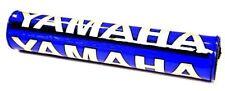 Bar Manillar Travesaño Pad-Yamaha WR250F WR400F WR426F WR400F WRF