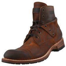 NUEVO SENDRA BOTAS ZAPATOS HOMBRE Botas Botas de hombre botines piel zapatos