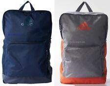 adidas Training 3-Stripes School-Work-Travel-Gym Unisex Backpacks