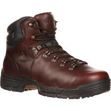 Rocky MobiLite Waterproof Work Boot