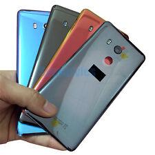 New Original OEM Housing Glass Rear Battery Back Cover For HTC U11+ U11 Plus