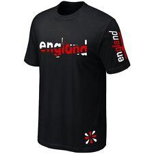 T-Shirt ENGLAND ANGLETERRE UNITED KINGDOM ultras Maillot ★★★★★★