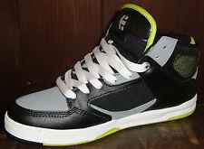 Scarpe da skateboard ETNIES Cartel Mid men's skate street sneakers shoes