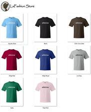 Worldcom Logo Retro telecommunication corporation Vintage T-shirts