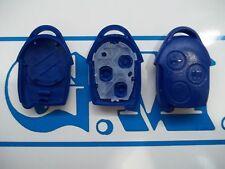 Schalendeckel für fernbedienung schlüssel FOCUS TOURNEO MONDEO C-MAX bedeutet