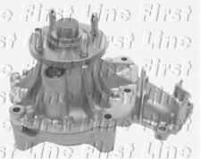 Bomba de agua FWP2234 primera línea del refrigerante 1610009260 1610069355 PA10171 Calidad Nuevo