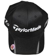 Taylor Made Golf Cap / Visor
