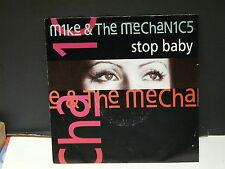 MIKE & THE MECHANICS Stop baby VS1376