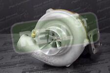 Precision 5431E MFS Turbo Journal Bearing T3 T4 .48 4 Bolt 500HP