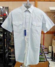 NEW Panhandle Slim Men's Snap Western/Dress Shirt 31S4136