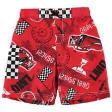 Disney    ♥ Cars Lightning McQueen Badehose Shorts  Gr. 98- 164