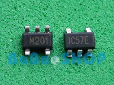 5/20/50pcs MPS MP2105DJ-LF-Z MP2105DJ MP2105 Synchronous Step-Down Converter