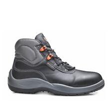 Chaussures De Protection travail de protection sécurité BASE VERT S3 SRC