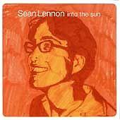 Sean Lennon - Into the Sun (1998)  CD  NEW/SEALED  SPEEDYPOST