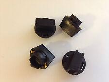 For Toyota 4 Instrument Panel Cluster Light Bulb Lamp Dashboard Socket Plug NOS