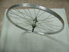 "Ruota / Cerchio Posteriore Bici MTB 24""  6 / 7 Vel.            *barilemoto*"