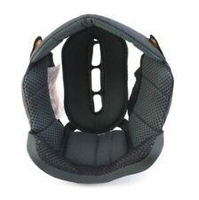 Arai Helmet Chin Strap Coating Chin Strap Cover RX7-V Qv-Pro 3617 Original S-XXL