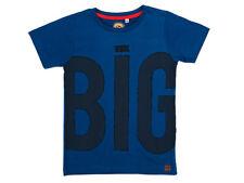 Stones & Bones T-Shirt  Russel BIG