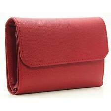 d195d7daff05 Porte-monnaie et portefeuilles pour femme