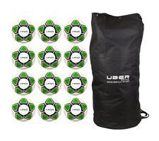 Futsal Ball Bundle with Bag