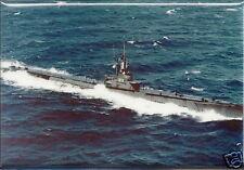 USS Archerfish SS 311 Submarine Magnet NEW Sub
