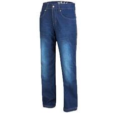 BULL IT Bondi SR6 Covec Mens Denim Blue Jeans **SALE** FREE POST