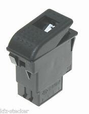 Schalter 12 V Wippenschalter Warnblinkanlage Licht Hella 7832-32 Pkw