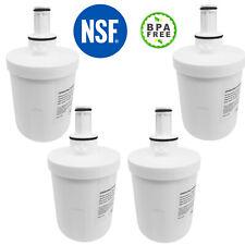 DA9706317A Samsung Adaptor Case Water Filter HAFIN2  DA97-06317A