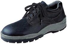 Asatex Arbeitsschuhe Halbschuhe Sicherheitsschuhe Schuhe S3 Gr. 37 - 48