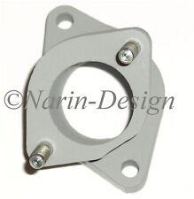 Aluminium Ansaugstutzen / Ansaugkrümmer Genata 250 Quad