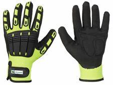 Handschuhe Mechanikerhandschuhe Arbeitshandschuhe Elysee RESISTANT