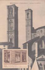 * BOLOGNA - San Francesco