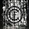 """CARPATHIAN FOREST """" STRANGE OLD BREW """"    CD"""
