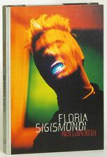 Redemption Marilyn Manson Floria Sigismondi Raygun magazine pop photos Twiggy