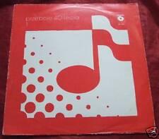 Przeboje 40-lecia 1 LP SX 2201
