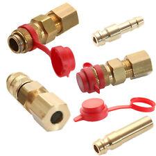 Grommet 4m or 6mm inert gas argon Distributor Double Junction valve for Oxygen