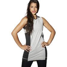 Reebok Classic Dynamic Classic Tee Dress Women's Sports Casual Vest Sleeveless