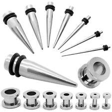 Set Dilatador barra de extensión varilla estiramiento 1,6-10 f Tunnel Plug