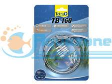 Tetra TB 160 Tubo Cepillo para acuarios de agua dulce