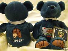 The Gipper American Legend Series