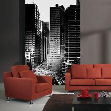 3D City Buildings 151 Wall Paper Wall Print Decal Wall Deco Indoor AJ Wall Paper