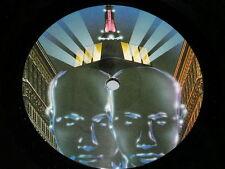 """SUN TAN – UMEDA Trance 12"""" 1999 - J. Consemulder Remix ~ Junk Yard Remix,"""
