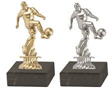 Fußball  Pokal Kindergeburtstag  Pokalständer Fußballständer