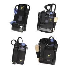 Rettungsdienst Holster Tasche Gürteltasche Koppel, SAN, PARA, MEDIC, ULTRA