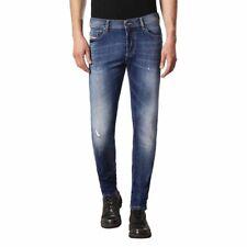 jeans Diesel TEPPHAR 084GG  FW 2018