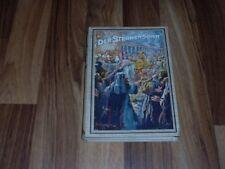 Albrecht Thoma -- Der STERNENSOHN / Erzähl. aus der Zeit Kaisers Hadrian / 1908