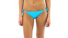 Huntington Beach TYR Tie Side Bikini Bottoms K-84